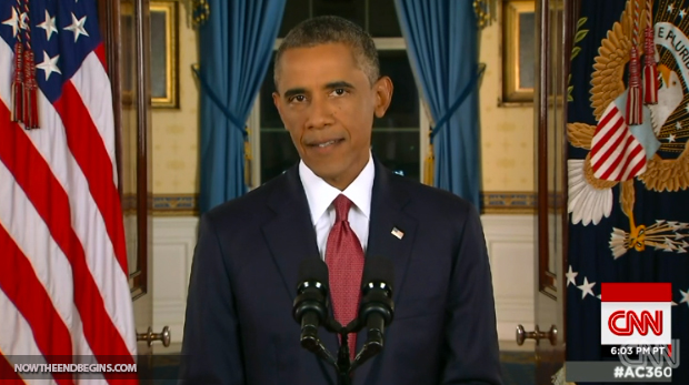 obama-isis-speech-says-isil-not-islamic-state