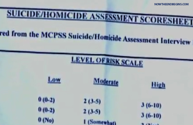 alabama-5-year-old-forced-to-sign-anti-suicide-homicide-pledge-mother-furious