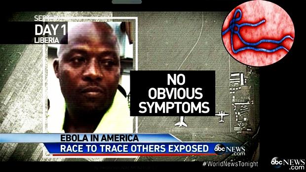 americas-first-ebola-patient-thomas-eric-duncan-has-died-dallas-texas