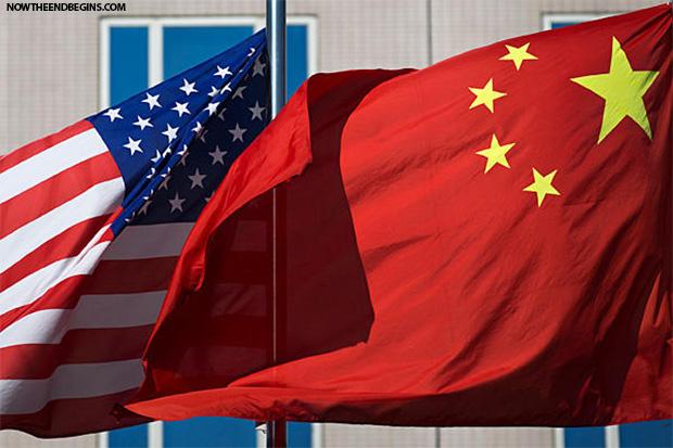 china-overtakes-america-as-worlds-largest-economy-october-2014