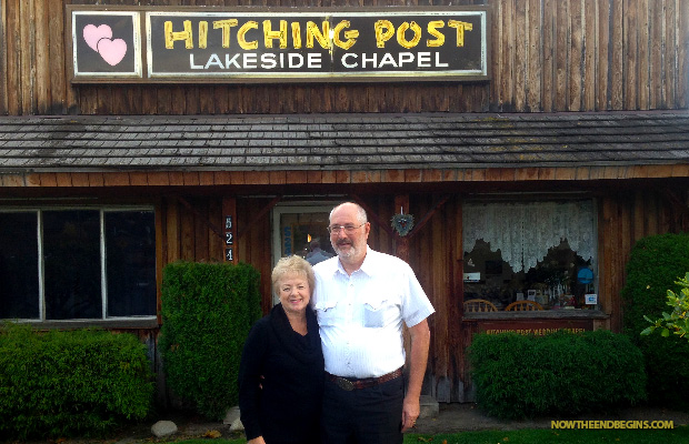 idaho-tells-christian-ministers-perform-same-sex-wedding-or-face-jail-hitching-post-coeur-dalene