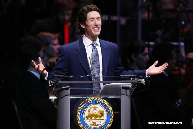 joel-osteen-prays-blessing-over-lesbian-mayor-annise-parker-houston-texas-lakewood-church-false-teacher