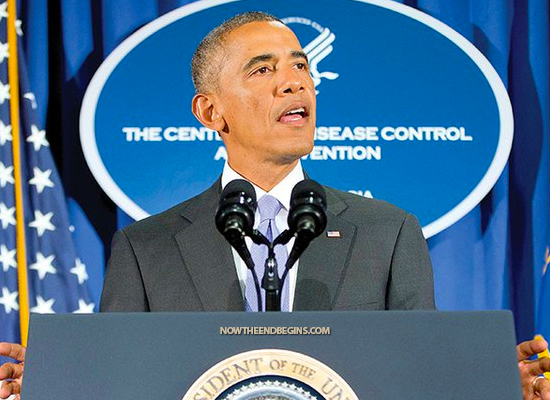 judicial-watch-reveals-obama-to-flood-america-with-ebola-infected-non-us-citizens