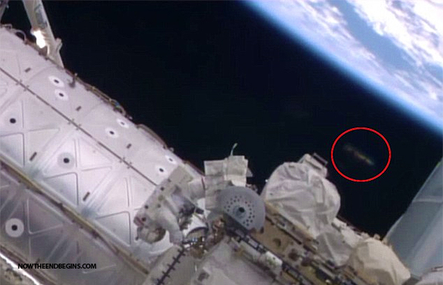 nasa-international-space-station-photo-reveals-ufo-october-2014