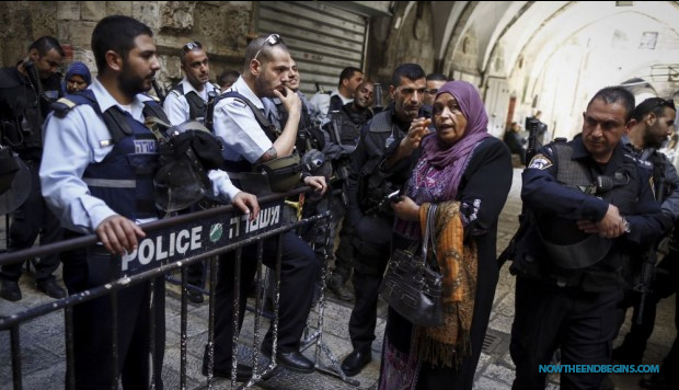 netanyahu-closes-temple-mount-after-assassination-attempt-israeli-border-police