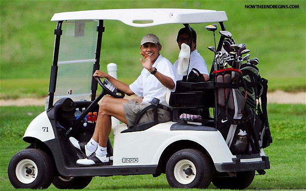 obama-attends-nighttime-ebola-virus-meeting-after-4-hour-golf-game