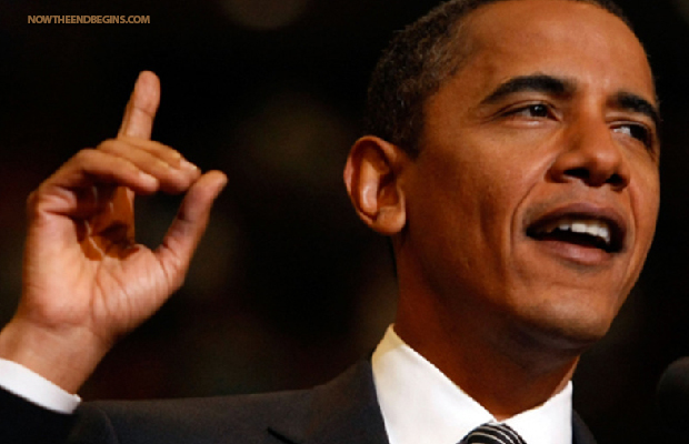 obama-now-says-same-sex-gay-marriage-guaranteed-by-united-states-constiution-lgbt-mafia