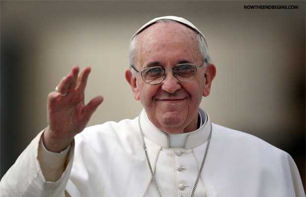 pope-francis-says-genesis-creation-account-not-true-teaches-evolution-catholic-church
