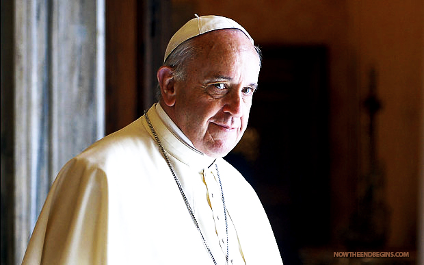 pope-francis-trust-in-angels
