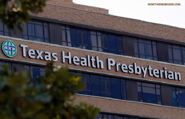 second-dallas-nurse-tests-positive-for-ebola-virus