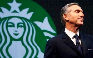 starbucks-howard-schultz-running-for-president-2020