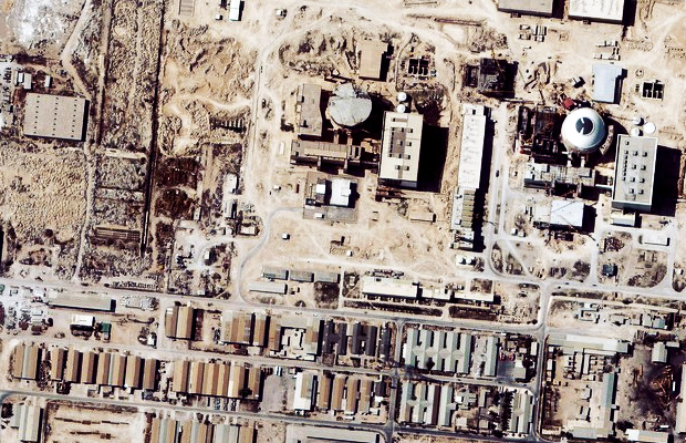 two-dead-in-explosion-at-iranian-iran-nuclear-facility-parchin-compound-guess-who-israel