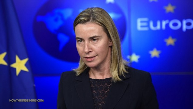 eu-foreign-affairs-chief-calls-for-creation-of-palestinian-state