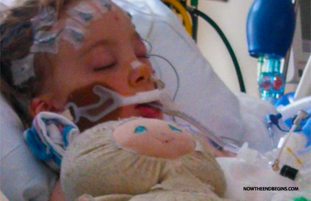flu-shot-leaves-10-year-old-girl-bedridden-unable-to-speak