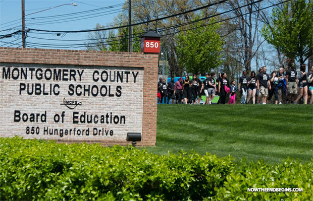 muslim-pressure-forces-montgomery-school-board-to-remove-references-to-christmas-easter-islam