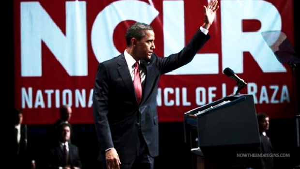 obama-says-amnesty-executive-order-by-christmas-2014-bypass-congress