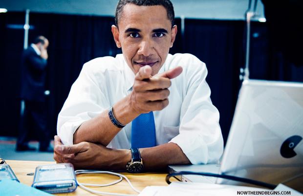 obama-wants-to-classify-internet-as-utility-net-neutrality