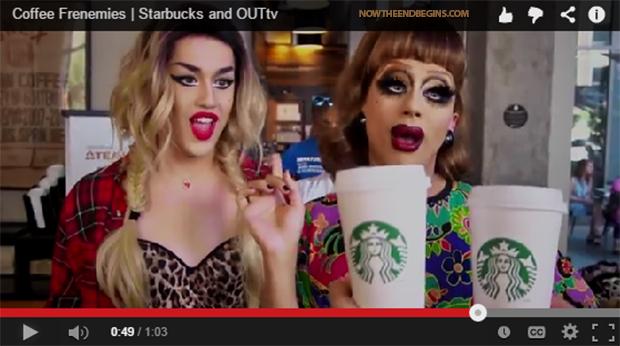 starbucks-lgbt-commercial-coffee-frenemies