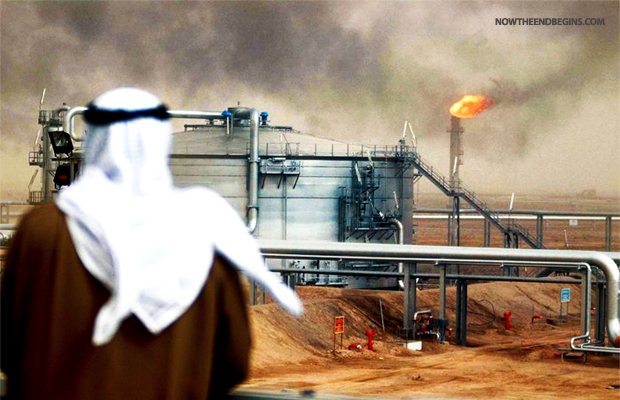 sudden-drop-oil-spells-disaster-for-opec-natural-gas