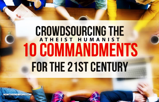 atheist-mind-human-humanist-heart-top-ten-non-commandments-for-21-century
