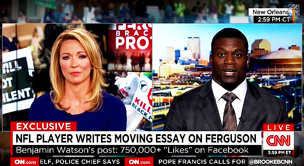 cnn-cuts-off-benjamin-watson-as-he-proclaimed-jesus-christ-salvation-liberal-news-media
