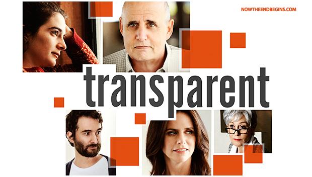 disney-to-produce-transgender-reality-show-my-transparent-life-ryan-seacrest-lgbt-mafia