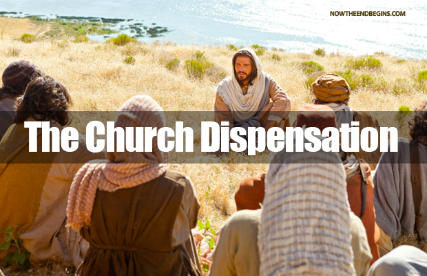 dispensation-of-grace-god-church-rightly-dividing-bible-study-prophecy-kingdom-heaven