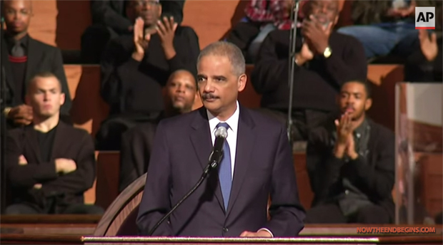 eric-holder-racial-profiling-make-it-a-crime-to-arrest-black-people