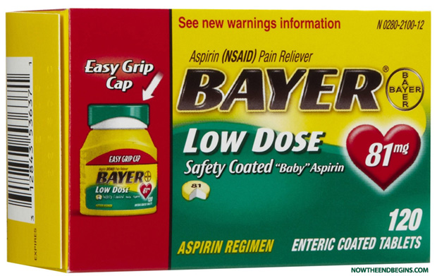 fda-reverses-its-position-on-daily-aspirin-prevent-heart-attacks