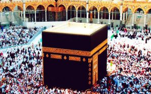 The Allah Of The Quran And The God Of Bible Are Not The Same