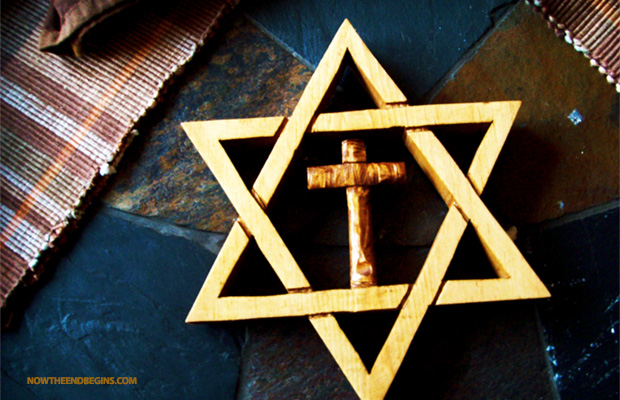 hebrews-roots-movement-cult-exposed-by-messianic-christian-jew-mark-biltz-jim-staley-119-ministries