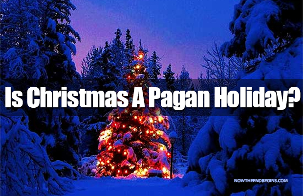 is-christmas-pagan-holiday-tree-jeremiah-10
