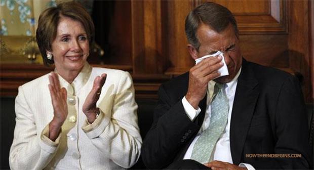 john-boehner-cromnibus-betrayed-conservatives-republicans-crying-game-obama-spending-bill