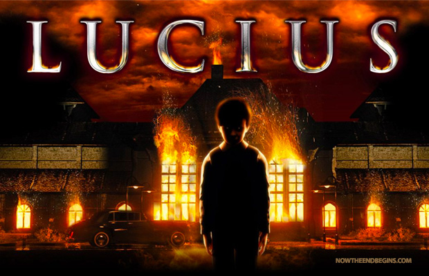 lucius-2-video-game-lets-you-be-antichrist-666-end-times-bible-prophecy