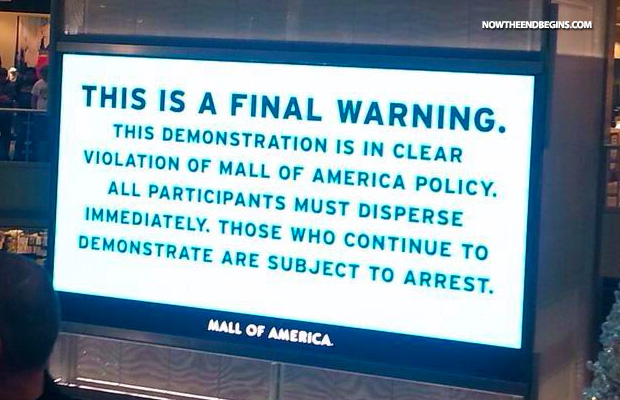 mall-of-america-black-lives-matter-protesters-race-baiter-riots