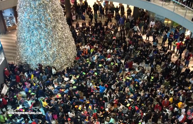 mall-of-america-black-lives-matter-protesters-race-riots