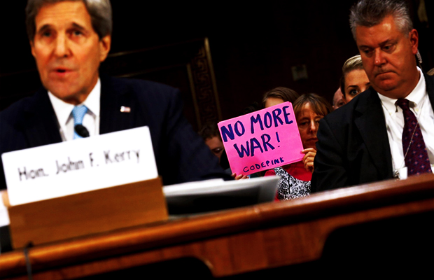 obama-requests-sweeping-expanded-war-powers-fight-isis-john-kerry