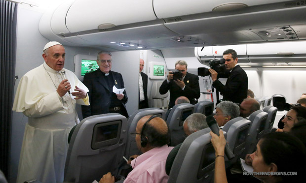 pope-francis-defends-islam-as-peaceful-religion-on-papal-plane