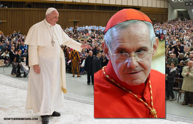 pope-francis-predicts-own-death-appoints-french-cardinal-jean-louis-tauran-as-replacement