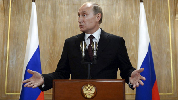 russia-ruble-collapses-putin-money-markets-free-fall