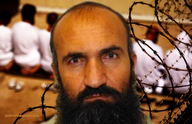 after-charlie-hebdo-obama-releases-more-muslims-from-gitmo-islam