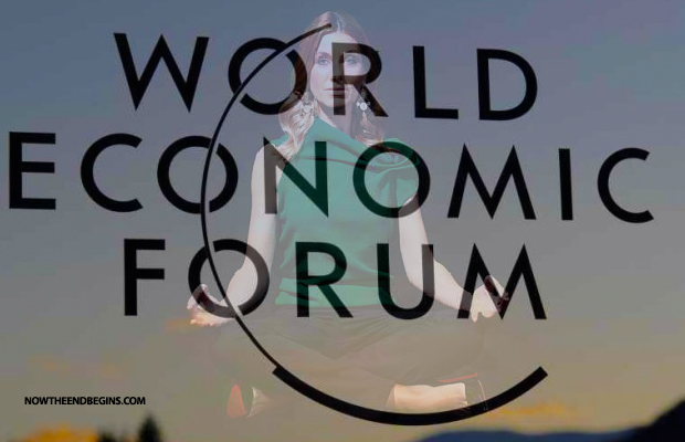 davos-2015-world-economic-forum-leading-mindfully-mass-meditation-hypnosis-new-age-religion