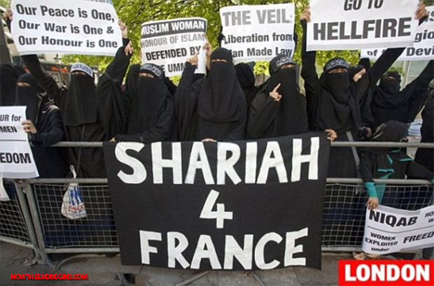 europes-sharia-islam-muslim-problem-islamic-terrorism-je-suis-charlie-hebdo-france