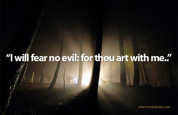 fear-no-evil-psalm-23-valley-shadow-of-death-god-jesus-christ-psalm-91