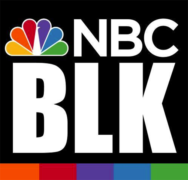 nbc-news-launches-nbcblk-racist-black-only-programming