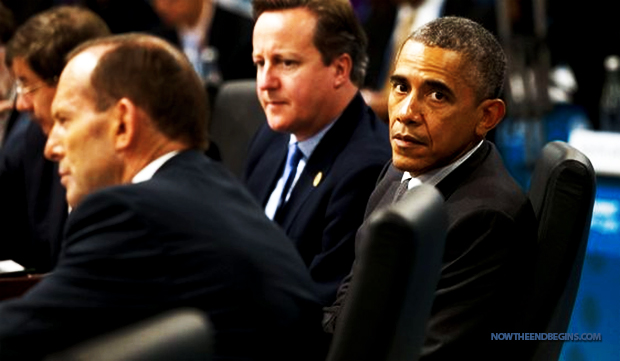 obama-says-will-veto-new-sanctions-against-iran-january-15-2015