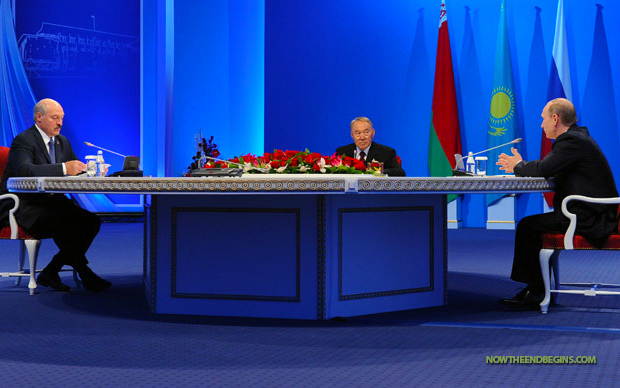 russia-signs-eurasian-union-with-belarus-kazakhstan-one-world-government