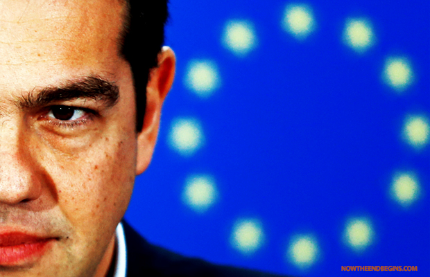 alexis-tsipras-brussels-forms-alliance-with-russia-putin-antichrist-greece