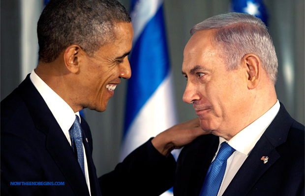 benjamin-netanyahu-accuses-obama-giving-up-on-non-nuclear-iran-israel