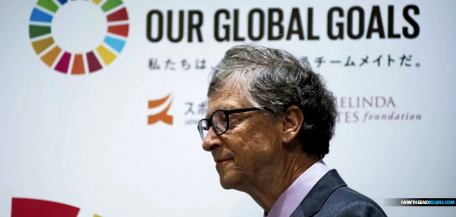 bill-gates-population-control-eugenics-father-head-planned-parenthood-microsoft
